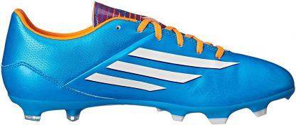 Adidas F10 TRX FG Men's Football Men's Boots (D67146)