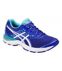 ritmo Chirrido Interpretar  Asics Gel Pulse 9 Womens Running Shoe (B) (4801) - Olympus Sports