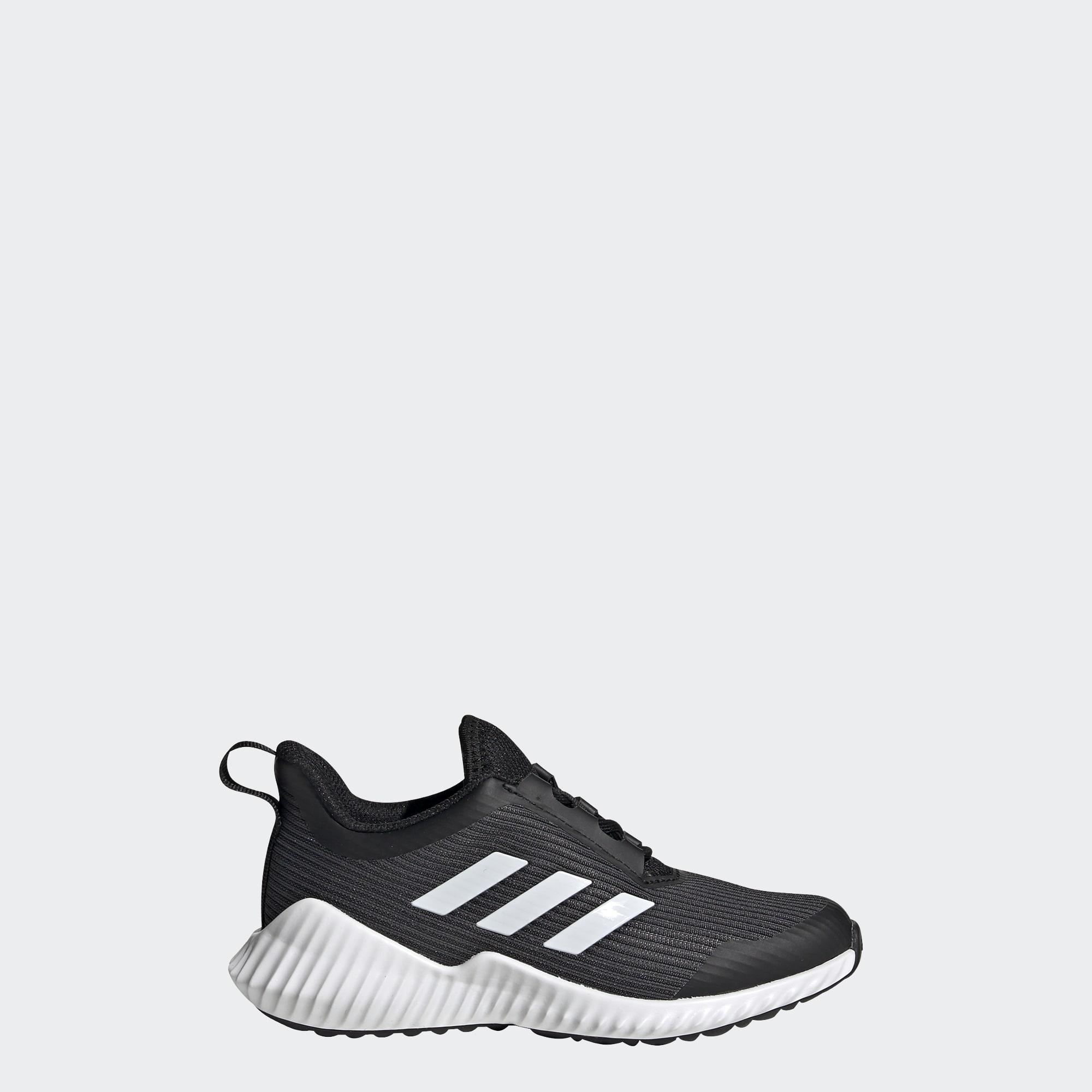 Adidas Fortarun Kids Running Shoes