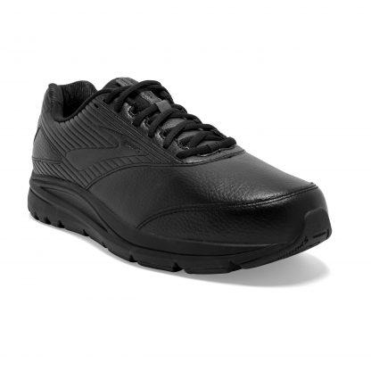 Brooks Addiction Walker 2 Neutral Mens Walking Shoes (2E) (O72)