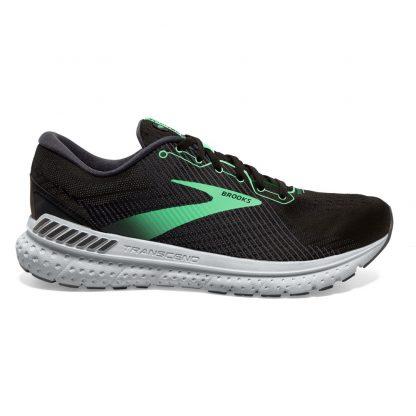 Brooks Transcend 7 Women's Running Shoes (B) (082)