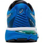 ASICS GEL GT 2000 8 Mens Running Shoes (D) (401)