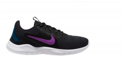 NIKE Flex Experience RN 9 Women's Running Shoes (B) (003)