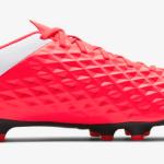 NIKE Tiempo Legend 8 Academy MG Mens Football Boots (606)