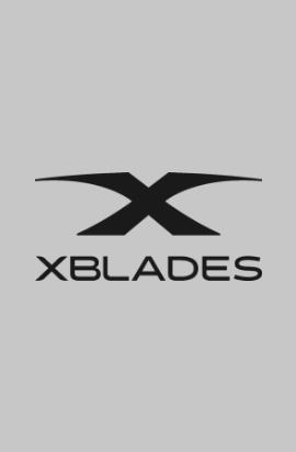 XBlades